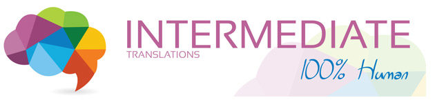 Blog Intermediate